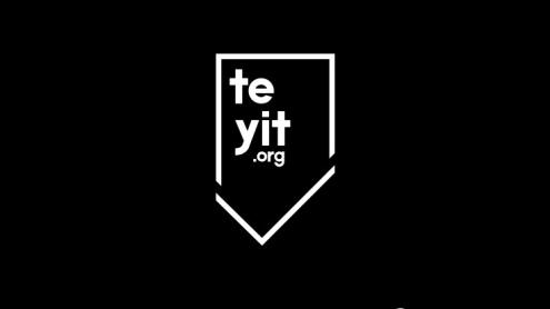 teyit.org_