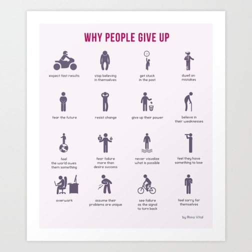 why-people-give-up-prints