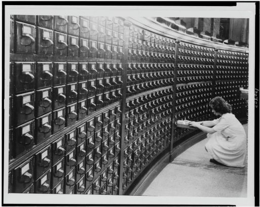 woman_at_main_reading_room_card_catalog