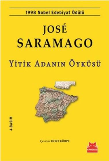 Yitik-Adanın-Öyküsü-Jose-Saramago