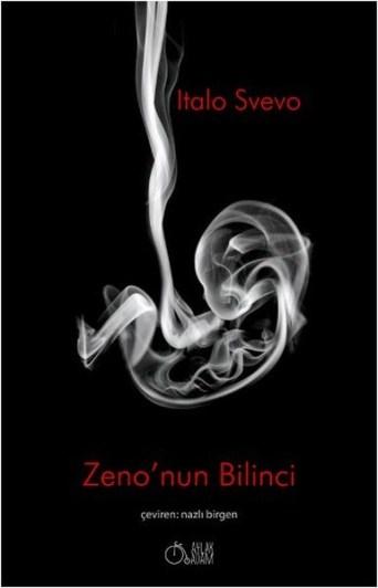 Zenonun-Bilinci-1