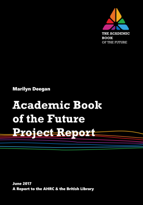 project-report_cover-image