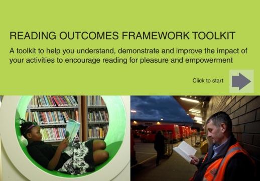 reading outcomes