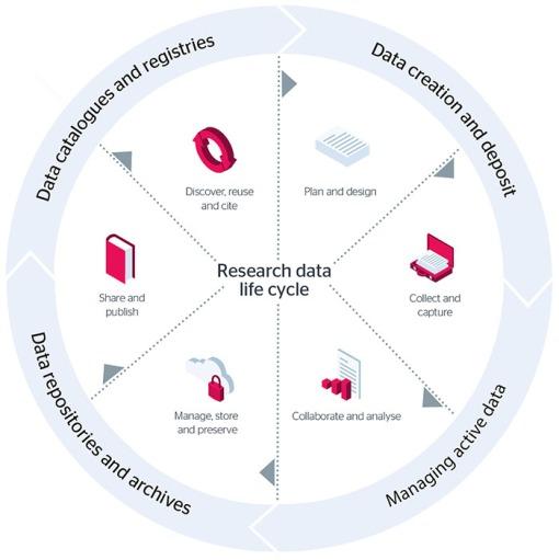 Research data life diagram_v4.ai