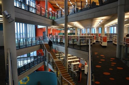 academic-library-technology
