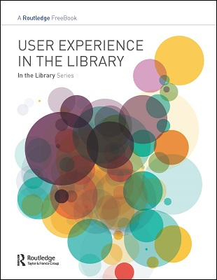 FreeBook_User_Experience_in_The_Library