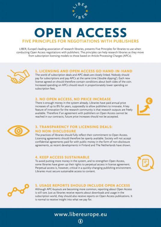 OpenAccess5Principlesposter-724x1024
