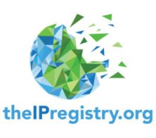 IP_Registry_logo_website-300x264