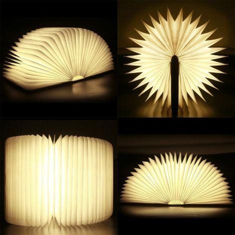 4868547158e0fc6c2c110c26ad4ec8d6--led-night-light-night-lights