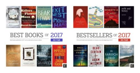 Amazon-best-books-and-bestsellers-of-2017-so-far-540x283