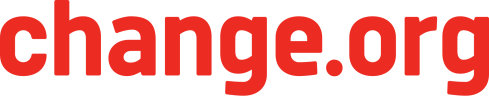 Change.org_logo.svg