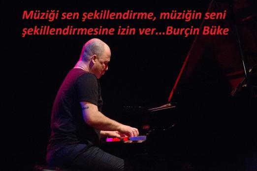 klasikten-caza-burcin-buke-13-43114-3410853