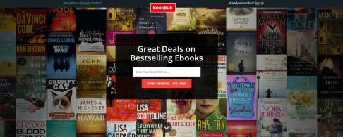 BookBub.jpg