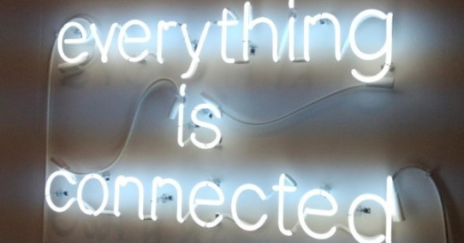 Everything-is-connected-e1512037183240