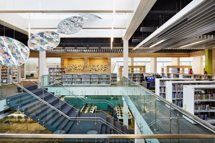 Lawrence-Public-Library-Expansion-by-Gould-Evans-08