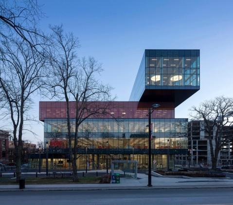 portada_Halifax-Central-Library_schmidt-hammer-lassen-architects_024