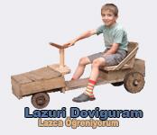 s_lazuri_doviguram