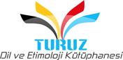 Logo-h-tr