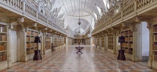 most-awesome-library-in-the-world-700x325