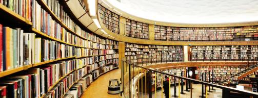 olaser_libraries