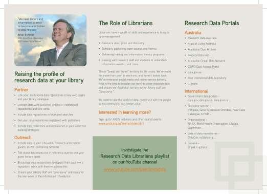 research_data_librarians_flyer_Sayfa_2