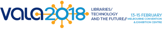 vala2018-web-banner
