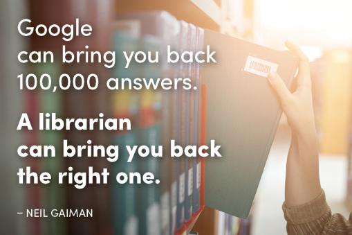 web-feat-internet-vs-libraries