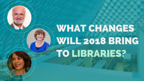 What-changes-will-2018-bring-to-libraries-directly-from-library-experts
