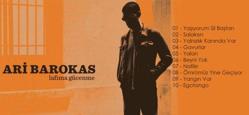 ari-barokas-lafima-gucenme-album