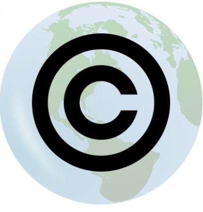 Copyright-for-libraries-2018-1