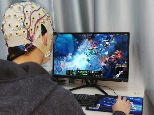 gaming-focus-neurosciencneews