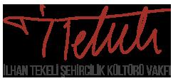 Ilhan-Tekeli-Logo