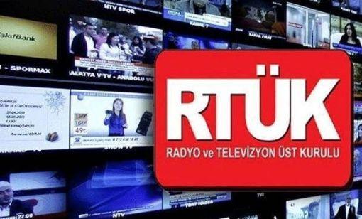 kapatilan-radyo-tv-lisanslari-rtuk-tarafindan-ihy-2687402