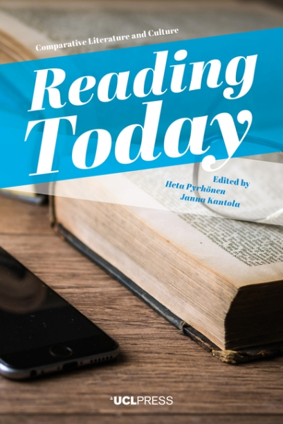 reADING_TODAY