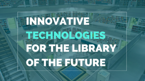 technologies-to-implement-at-the-library