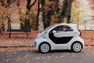 1-3-d-printed-electric-car-ecofriendly-innovation
