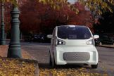3-3-d-printed-electric-car-ecofriendly-innovation