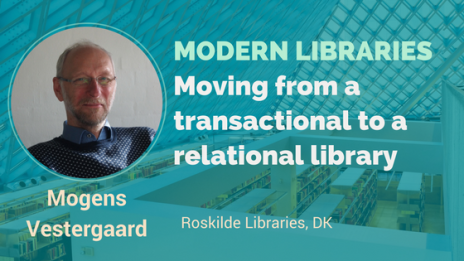 MODERN-LIBRARIES-Moving-from-a-transactional-to-a-relational-library-interview-with-Mogens-Vesrgaard-1