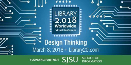 SJSU_iSchool_Library_2018_DesignThinking_March_2160X1080_preview