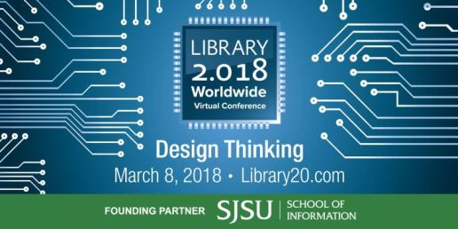 SJSU_iSchool_Library_2018_DesignThinking_March_2160X1080_preview