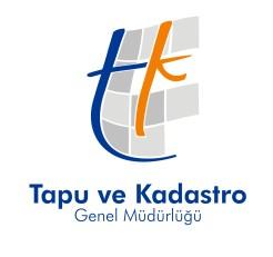 tapu-kadastro