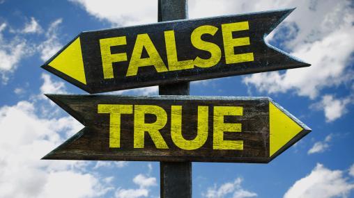 true-false-fake-real-signs-ss-1920