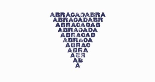 Abracadabra-Main