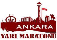 ankara_yari_maraton_logo_0