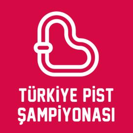 apistsamp-1522061788