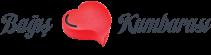 bağış-kumabarsı-logo