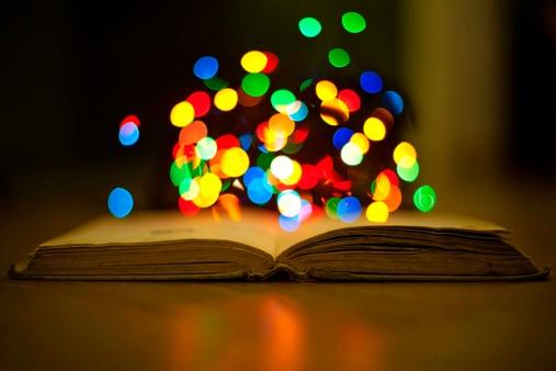 book-magic