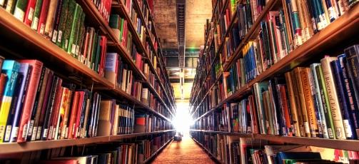 Çankaya-belediye-kütüphane