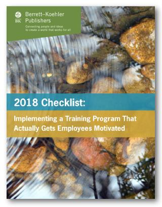 ebook-cover-2018-checklist