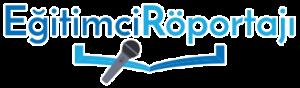 Eğitimci-Röportajı-logo-1-300x88
